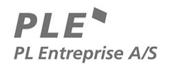 PL Enterprise