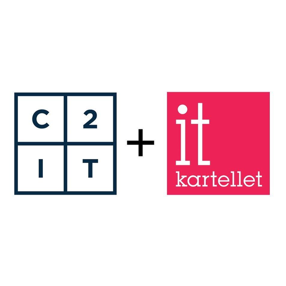 """Som et led i vores strategi, hvor digitalisering er nøgleordet, har C2IT Holding købt 80% af aktierne i udviklingsvirksomheden ITKartellet i København. """"Opkøbet er første fase af vores plan om at lave en landsdækkende systemudviklingsvirksomhed som supplement til vores eksisterende forretningsområder i C2IT og People-IT"""", fortæller Carsten Sixhøi og fortsætter: """"Når vi taler digitalisering med kunderne, er det tydeligt, at flere og flere af kundens opgaver i fremtiden kommer til at handle om, hvordan man arbejder med data, får sammenhæng mellem systemer og integrerer de nye teknologier, og her er IT Kartellet et perfekt match for os"""". #liveterforkorttil halvtomme glas #systemudvikling #digitalisering #c2it  @people__it @carstensixhoi"""