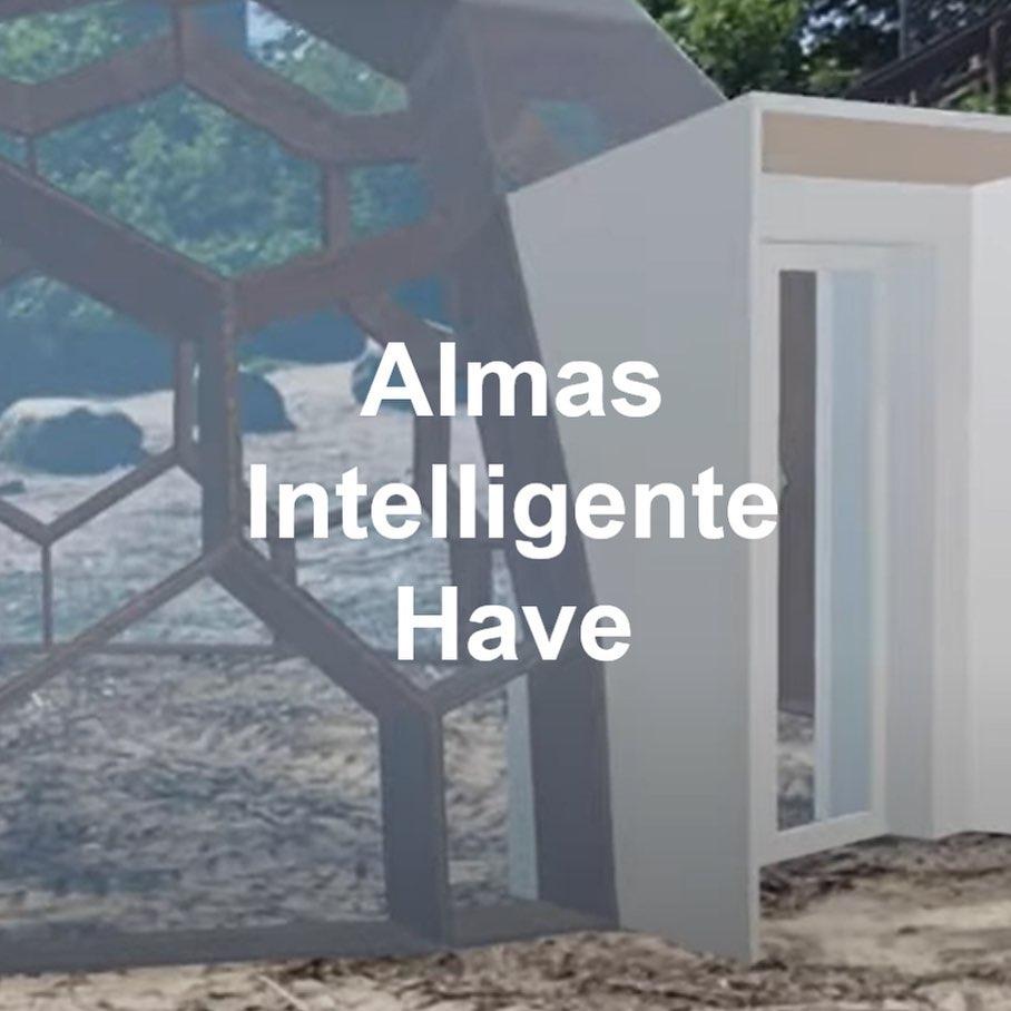 Digitalisering tager fart alle vegne – også ned i børnehøjde. Det har vi oplevet hos Mølleskolen i Ry, som i den grad har sat digitalisering og nye teknologier på skoleskemaet. Inden længe tages det første spadestik til et af skolens projekter, nemlig Almas Intelligente Have. Det er en rigtig god historie om at følge med tiden og få læring og nytænkning ind på en legende og inspirerende måde. Vi håber, at eleverne vil tage denne tilgang med ud i deres videre liv og arbejde efter folkeskolen – det har vi alle brug for i fremtidens Danmark Vi er aktiv samarbejdspartner i projektet og glæder os meget til at følge udviklingen🤩  Læs historien på C2IT.DK (link til nyheder i bio) – og se video om Almas Intelligente Have. #LivetErForKortTil ligegyldighed #digitalisering